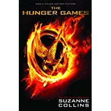 The Hunger Games (movie tie-in) (Hunger Games Trilogy Book 1)
