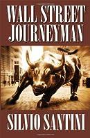 Wall Street Journeyman