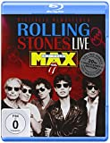 Live at the Max [Blu-ray] [Import]