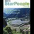 StarPeople(スターピープル) Vol.60 (2016-08-31) [雑誌]