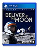 Deliver Us The Moon (輸入版:北米) - PS4