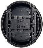 Nikon レンズキャップ 62mm LC-62 画像
