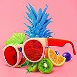 Red Velvet<br />Red Velvet サマーミニアルバム - The Red Summer