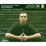 Compl. Songs Vol. 30. Winterreise