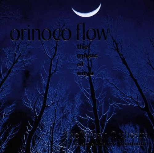Orinoco Flow: Enya for Orchestra