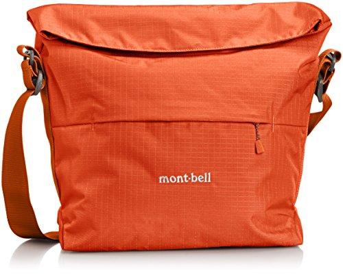 [モンベル] mont-bell ベルニナバケット 1123900 SSOG (SSOG)