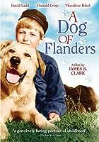 Dog of Flanders [DVD] [Import]