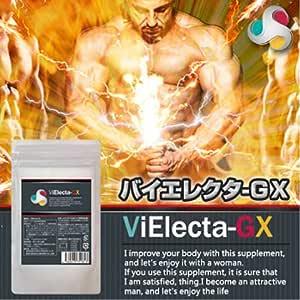 ViElecta-GX(バイエレクタ-GX)