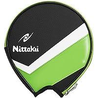 ニッタク(Nittaku) 卓球 ラケット ケース スマッシュラウンド NK7213