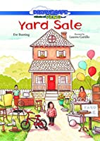 Yard Sale [DVD]