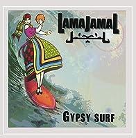 Gypsy Surf