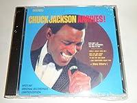 Best of Motown Years 26 Cuts