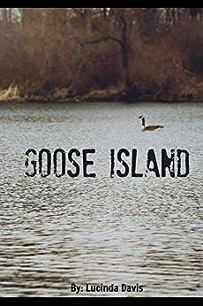 Goose Island by [Davis, Lucinda]