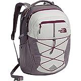 ノースフェイス バッグ ノースフェイス バッグ バックパック・リュックサック Women's Borealis Laptop Backpack - 15 Vaporous G [並行輸入品]