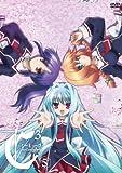 C3-シーキューブ- vol.5[DVD]