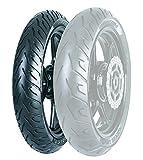 PIRELLI(ピレリ)バイクタイヤ SPORTdragon フロント 110/70-17 M/C 54H チューブレスタイプ(TL) 2035400 二輪 オートバイ用