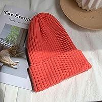 PETYUNIA ニット帽子 ニットキャップ ニット帽 ワッチキャップ 防風 自転車 外出 入院用 男女兼用