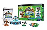 Best ACTIVISION PS3ゲーム - Skylanders Swap Force Starter Pack Review