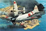 サイバーホビー 1/72 WW.II 日本海軍 九九式艦上爆撃機11型