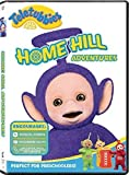 Teletubbies: Home Hill Adventures / [DVD] [Import]