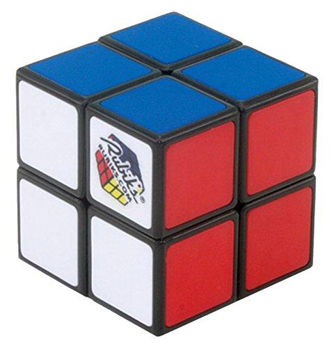 メガハウス 2×2キューブ ver.2.0