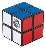 ルービックの22キューブ ver20