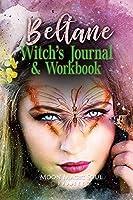 Beltane: Witch's Journal & Workbook