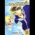 Landreaall: 14 (ZERO-SUMコミックス)