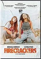 Firecrackers [DVD]
