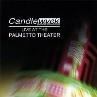 Live at the Palmetto Theater