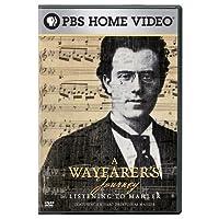 Wayfarer's Journey: Listening to Mahler [DVD] [Import]