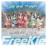 """We are """"FreeK""""(Type N)"""
