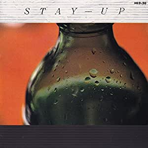 STAY-UP