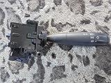 三菱 純正 デリカD2 MB15系 《 MB15S 》 ディマースイッチ P10500-15018925