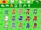 どうぶつの森 ハッピーホームデザイナー - 3DS_03