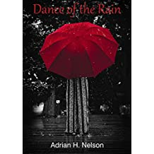 Dance of the Rain: A story of Cape Town vibrant past as it had never been told before