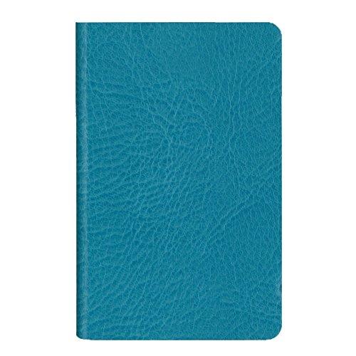 ダイゴー メモ すぐログ 鉛筆付き 手帳 ターコイズ A1291
