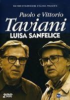 Luisa Sanfelice (2 Dvd) [Italian Edition]