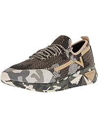 (ディーゼル) DIESEL メンズ スニーカー SKB S-KBY - sneakers Y01534P1623