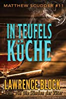 In Teufels Kueche (Matthew Scudder)