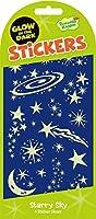 Glowing Starry Sky [並行輸入品]