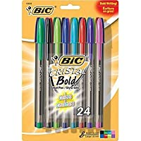 (業務用セット) プラチナ万年筆 デスクペン DPQ-700A #1 ブラック 1本入 【×5セット】