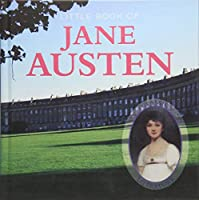 The Little Book of Jane Austen (Little Books)