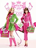 JUICY COUTURE 2004 Gold Label JUICY COUTURE Barbie(バービー) Collectible Dolls ドール 人形 フィギュア(並行輸入)