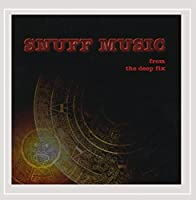 Snuff Music