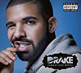 DRAKE Greatest Hits 2CD set in Digipak