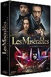 Les Misérables - Le film + La comédie musicale