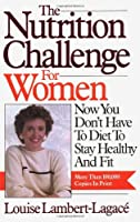 The Nutrition Challenge for Women