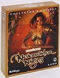 Neverwinter Nights 日本語版 コレクターズ エディション