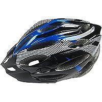 R-STYLE 自転車やスケボーに 軽量?蒸れない で最適 スタイリッシュ ヘルメット